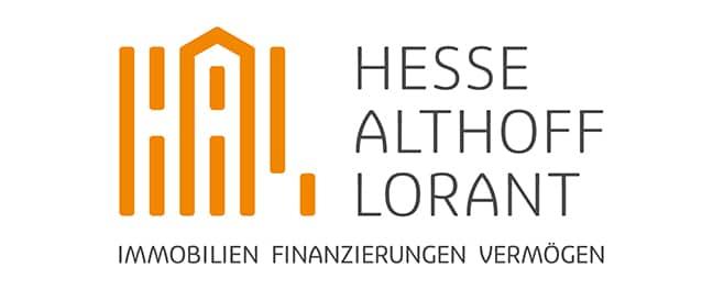 Logo HAL H13-00.11.01_HAL_LOGO_2c_RGB_300dpi